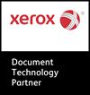 partner xerox