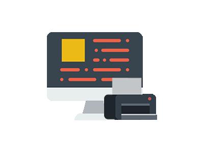 Periféricos e Componentes Informáticos